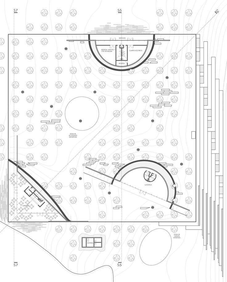 grundriss zeichnen kostenlos online gallerie pic und bbabbacdcaed urban planning the battle jpg