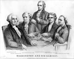 10 best Monuments to me, Alexander Hamilton images on Pinterest ...