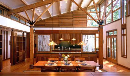 casa sostenibile, casa efficienza energetica, efficienza energetica, casa energeticamente efficiente, casa naturale, efficienza energetica