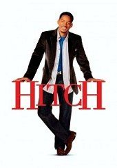 Hitch: Especialista en ligues(Hitch)