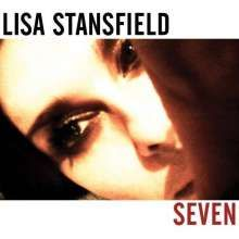 Lisa Stansfield: Seven (Special-Edition), CD