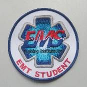 Every practicing EMT is required to renew his/her EMT certification every two years.  We offer you the 24 hour refresher course to help you meet this requirement.  This course satisfies all California requirements for 24 hours of EMT Refresher or Continuing Education.  This course also applies for the 24 hour NREMT refresher Requirement as F2 Category Education. http://emstraininginstitute.com/detail.php?product_id=81&cid=2&suid=17&rit=2 Price $200.00