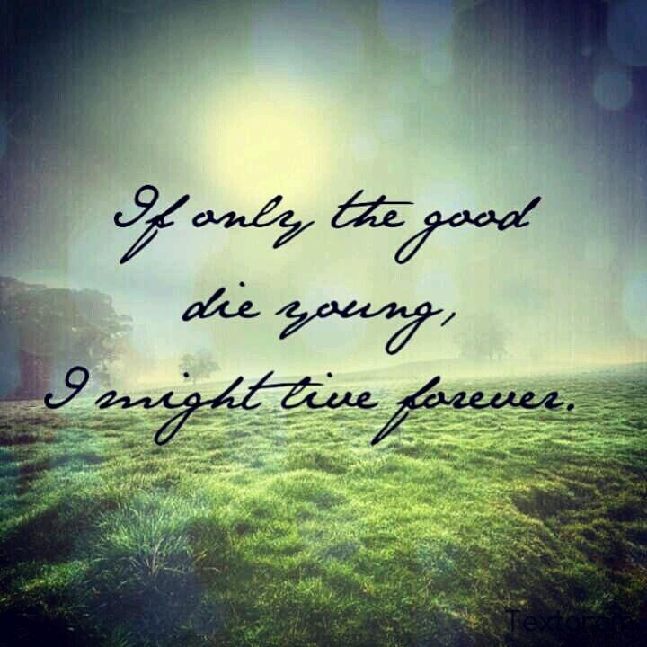 Country Lyrics Life Songs I Love Pinterest Country Lyrics