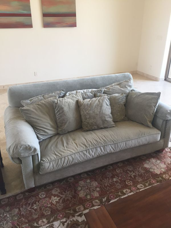 Z Galleries Sofa Couch For Sale For Sale In Phoenix Az Couches