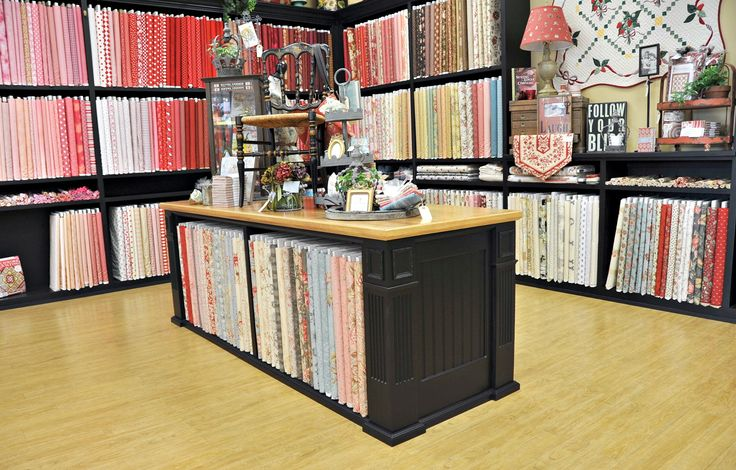 17 best images about quilt shop on pinterest dubai for Craft stores bakersfield ca