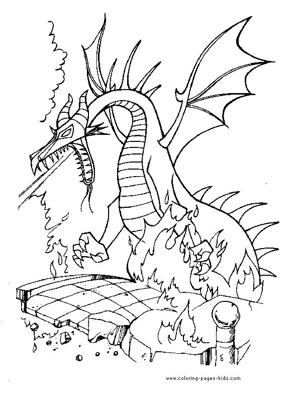 178 best Disney Sleeping Beauty Coloring Pages Disney images on