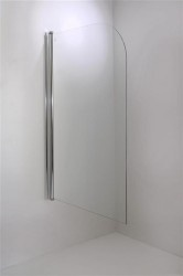 Ritmo Shower-Bath Screen-F7201
