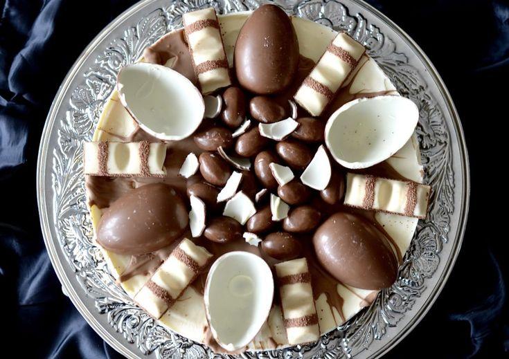 juni | 2017 | Hannas bageri