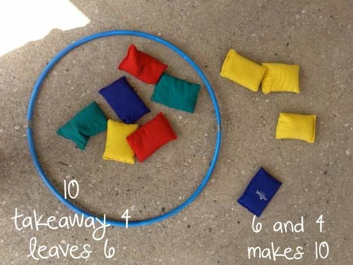 best 25 early years maths ideas on pinterest numeracy activities kindergarten math and counting. Black Bedroom Furniture Sets. Home Design Ideas