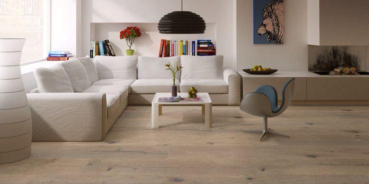 Parquet quickstep imperio 1626 nougat 94,90 euros/m2