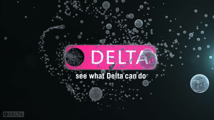 The Essence of the Delta Faucet Brand