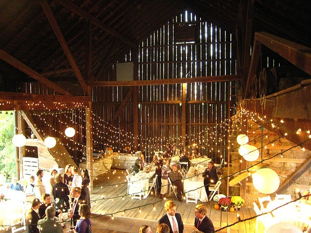 47 best images about barn grad party ideas on pinterest for Party barn plans