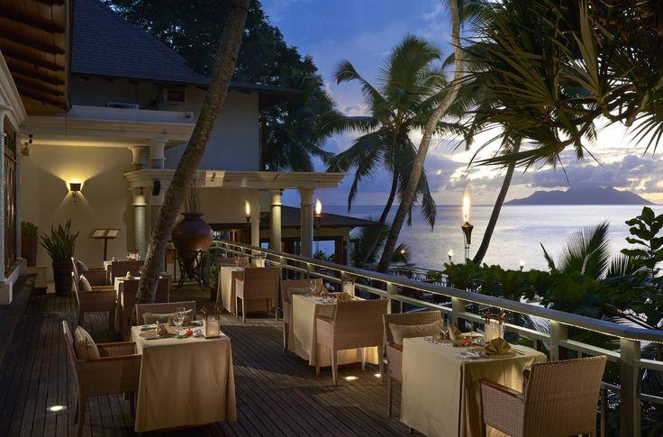 www.seychelles.hilton.com #Seychelles #hilton