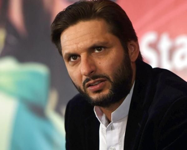 PSL will help in bringing back International cricket to Paksitan: Shahid Afridi