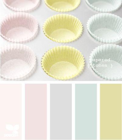 pastel pastel
