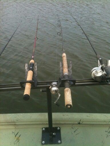 15 best spider king rod holders images on pinterest rod for Spider rigs for crappie fishing