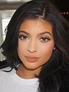 The Crazy Story of How Kylie Jenner's Makeup Artist Came to Be Kylie Jenner's Makeup Artist: Beauty Blog: Daily Beauty Reporter: allure.com