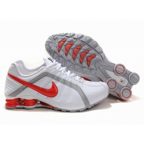 24 best Cheap Nike Shox images on Pinterest | Cheap nike