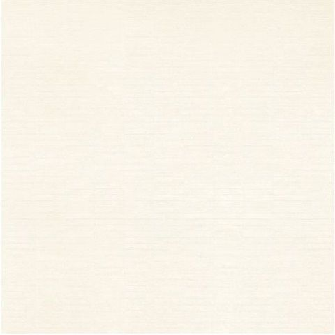 QX18005 Questex Wallpaper | Alabaster Mica Slat Commercial Vinyl Wallcovering