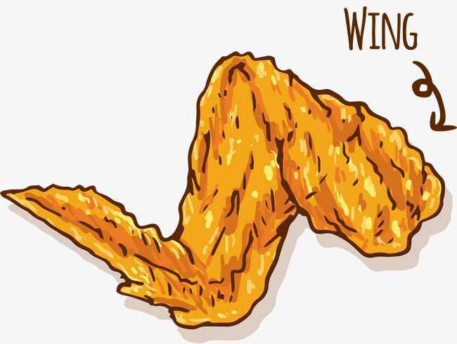 Food Chicken Wings Full Of Wings Food Clipart Chicken Clipart Wings Clipart Png Transparent Clipart Image And Psd File For Free Download Chicken Illustration Chicken Wings Chicken Drawing