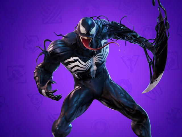 Venom Fortnite Wallpaper Hd Games 4k Wallpapers Images Photos And Background Wallpapers Den Venom Venom Art Carnage Marvel Hd wallpapers for pc venom