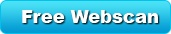 Bay Area Online Marketing - Blog - Drive Traffic to Your Walnut Creek Web Site with Social Media Optimization