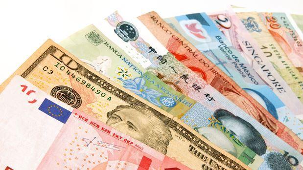 Calculadora de divisas forex - http://conversor-de-moneda.info/