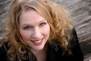 Katherine Center (born March 4, 1972) graduated from St. John's School in Houston, Texas, and from Vassar College in Poughkeepsie, New York. She won the Vassar College Fiction Prize while a student. er graduate thesis, Peepshow, a collection of stories, was a finalist for the Mary McCarthy Prize in Short Fiction. (Wikipedia)