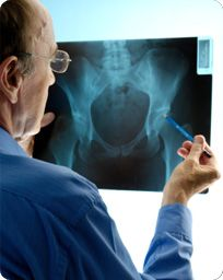 OA (osteoarthritis) Insider ezine February 28, 2013 now available.  All Metal Hip Implants  Racial Differences in OA  Rating Arthritis Supplements  4 Alternative Therapies for Arthritis  and more.