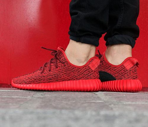 Price Adidas Yeezy Boost 350