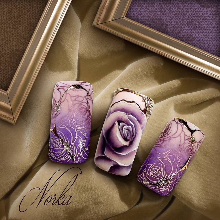 10 ideen zu rose n gel auf pinterest manik ren herbst for Kiko 365 tattoo rose