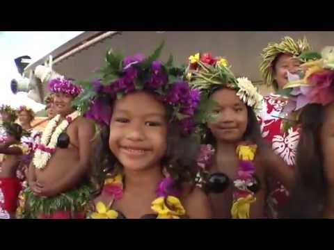 Paul Gauguin Cruises bietet einzigartige Erlebnisse in paradiesischen Regionen | traveLink.
