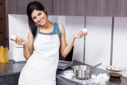 Ne všechno, co zbude v kuchyni, musíte hned vyhazovat. Spoustu zbytků můžete ještě nějak využít