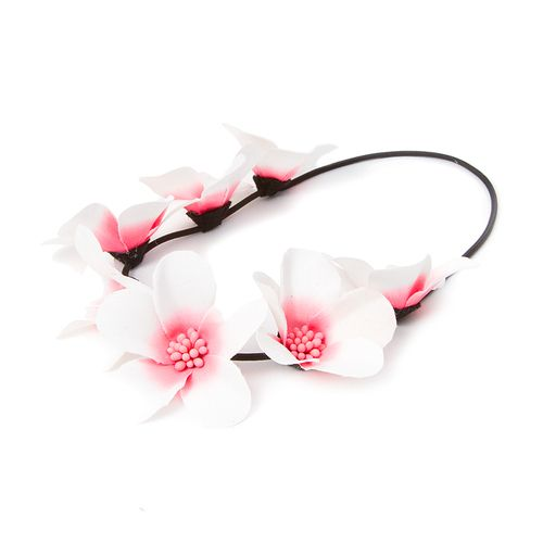 claire 39 s hair accessories. shop claire\u0027s for the latest trends in jewelry \u0026 accessories girls, teens, tweens. find must-have hair accessories, stylish beauty products more. claire 39 s t