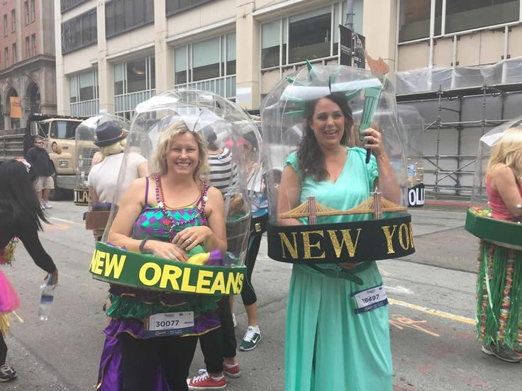 1000+ images about Best Race Costumes on Pinterest | Double dare, Lego and Runners