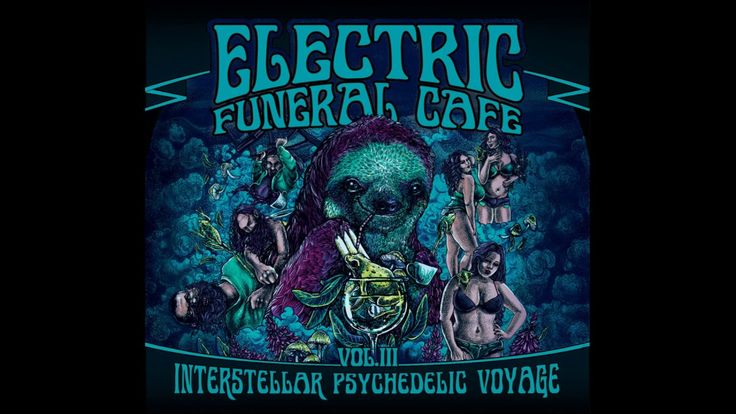 The Curse Of Wendigo - Entheogens  Band: The Curse of Wendigo Song: Entheogens Album: Eletric Funeral Cafe, Electric Side (compilation) Year: 2017 From: Khartsyzk, Ukraine Genre: Doom, Psychedelic https://robustfellow.bandcamp.com/track/the-curse-of-wendigo-entheogens-electric-side-cd1