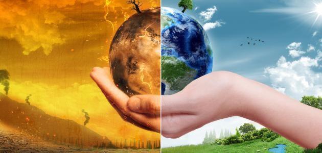 ماهو تعريف ظاهرة الاحتباس الحراري أن ظاهرة الاحتباس الحراري هي ظاهرة حديثة الظهور وقد تم أكتشافها في عا We Can Do It Global Warming Greenhouse Gas Emissions