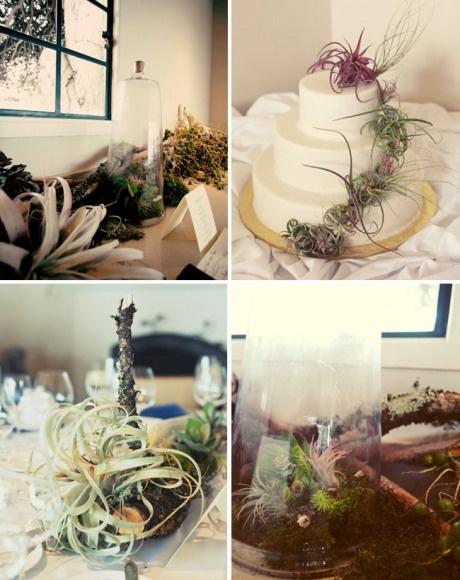 Whimsical Wedding Cakes Pinterest
