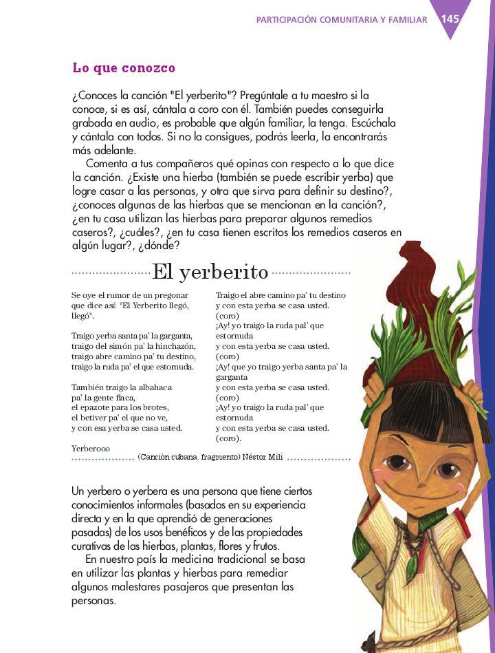 Tercero-Español-Bloque V-Página 147   Paco el chato