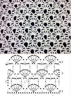 Crochet Bb8 – PUNTO LAZADA A CROCHET