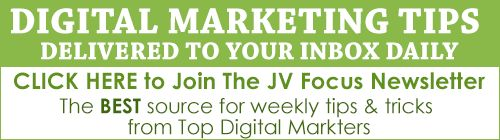 Matt Cutts dismisses some of the biggest Search Engine Optimization Myths | JV Focus