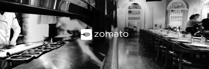 Do You Even Zomato? (+ Win One Of 3 Meal Vouchers At Da Vinci's on Kloof ) August 12, 2015 by Maz Leave a Comment (Edit)