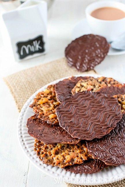 florentine-cookies
