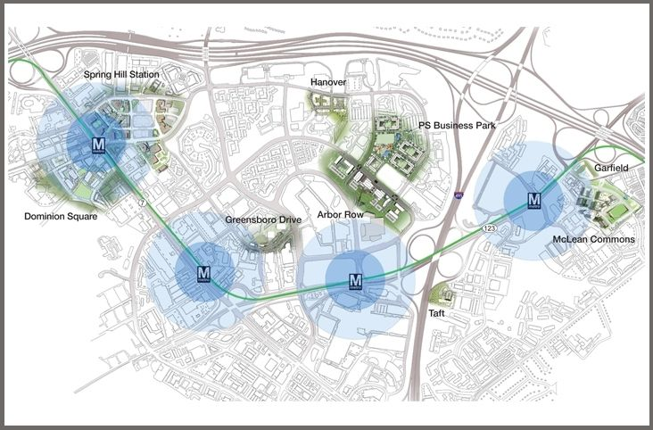 80 Best Images About Urban Diagram On Pinterest