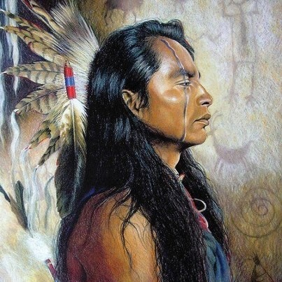 native american 2 essay Native americans today today, some of the descendants of the original american indians live on reservations these are areas of land set aside specifically for native americans.
