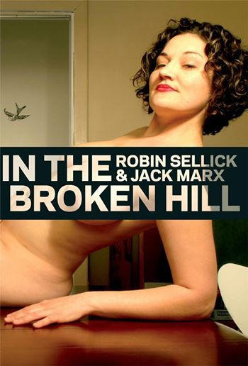 Life & Times in the Republic of Broken Hill - Robin Sellick & Jack Marx