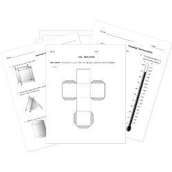 25 best ideas about measurement worksheets on pinterest measuring scale measurement. Black Bedroom Furniture Sets. Home Design Ideas