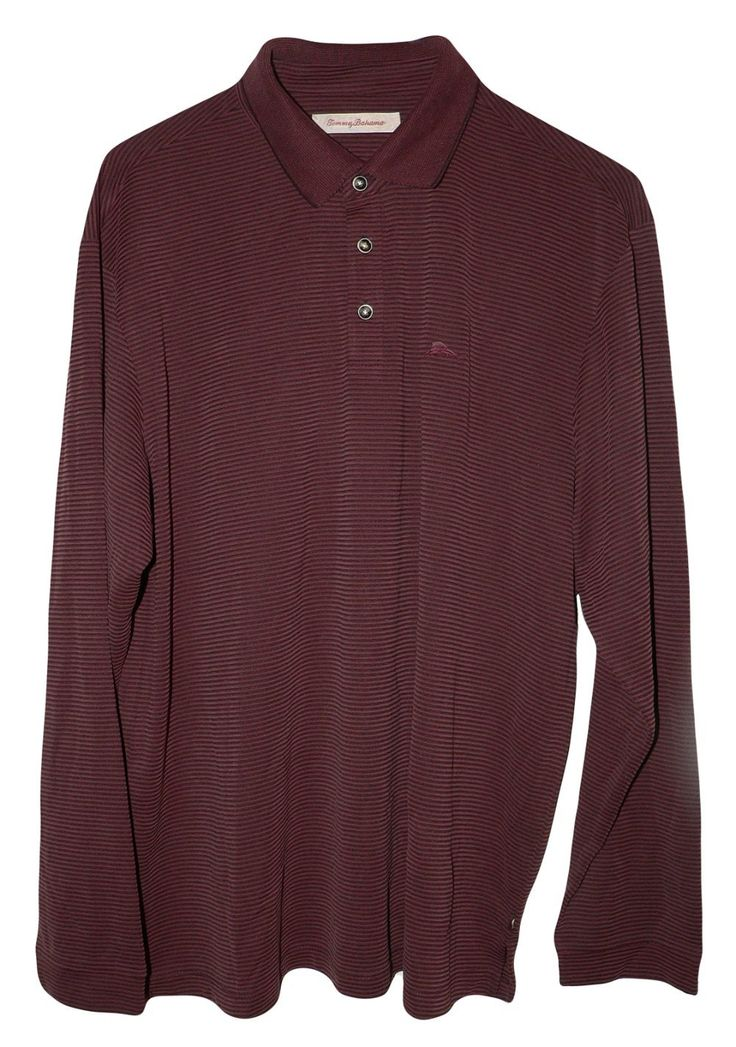 65 best images about tommy bahama polos on pinterest for Tommy bahama long sleeve dress shirts