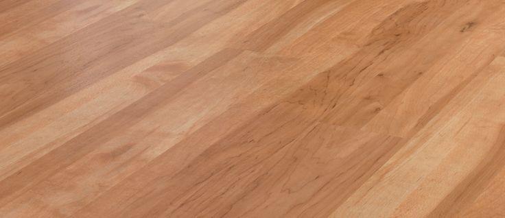 Kardean KP35 Cedar, $3.49 sq ft at Floorcraft
