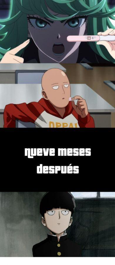 Sonríe y divierte con lo mejor en memes chistosos chile, internet memes en español chistosos, memes chistosos nuevos y más contenido divertido en Diverint. Comparte y divierte con tus amigos el contenido más gracioso de